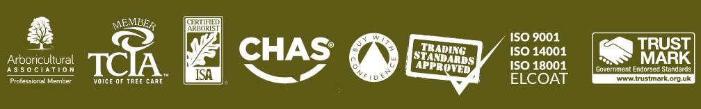 ringrose-logos